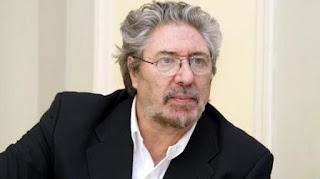 José Luis Gutiérrez, 'Erasmo'