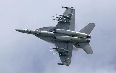 F 18 Super Hornet Wallpaper keywords f a 18f super hornet aircraft wallpapers f a 18f super hornet ...