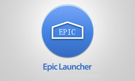 Epic Launcher ( KitKat ) Prime v1.1.6 Apk Download