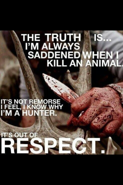Deer Hunting Quotes Tumblr Bow Hunting Quotes Tumblr