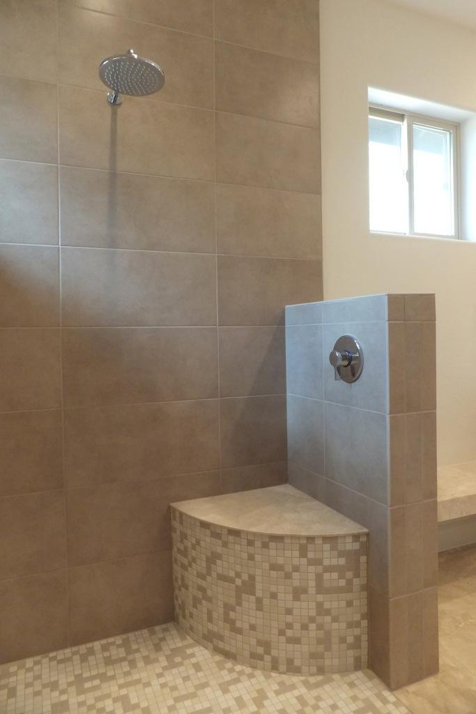 Kitchen & Bath Design with Christie Board, CKD, CBD: A Private ...