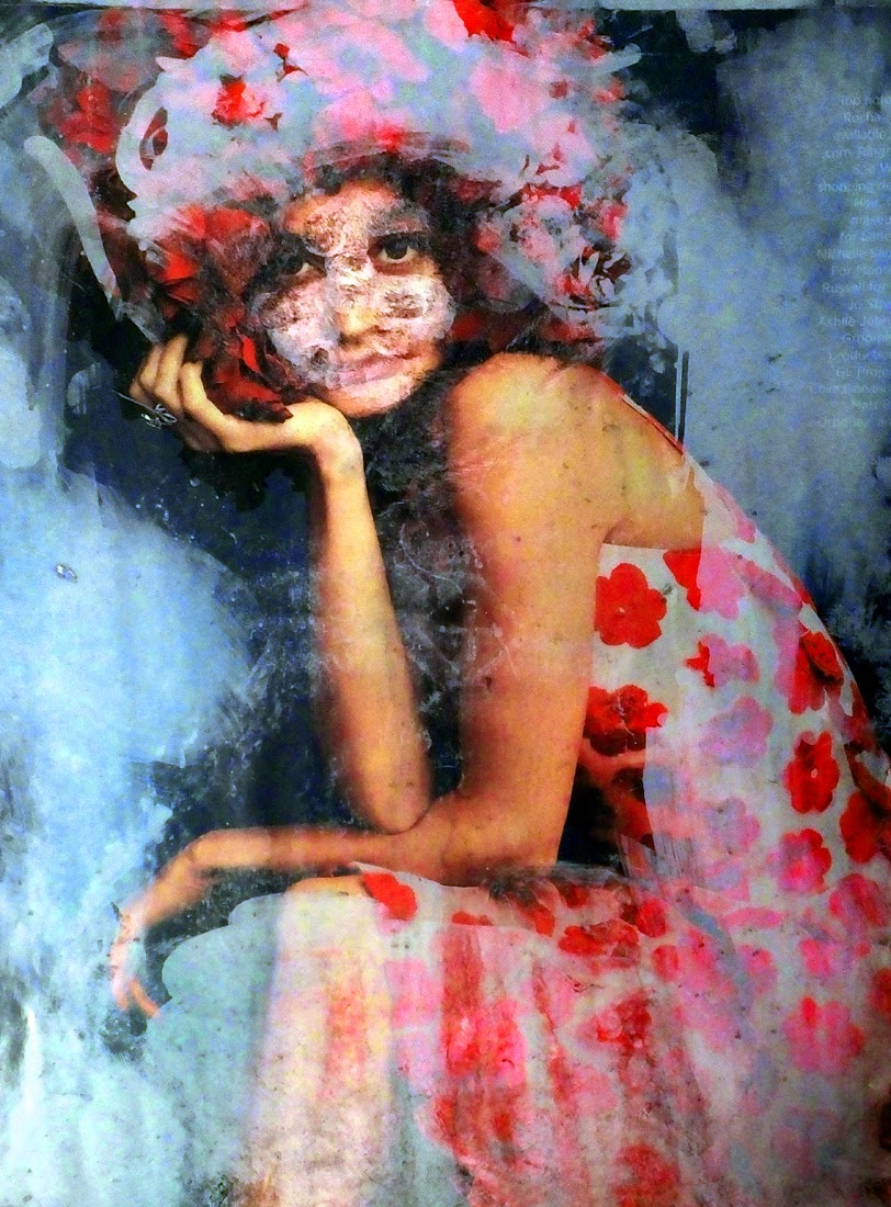 Guhin, art+blog, lesson