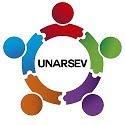 adherido a UNARSEV