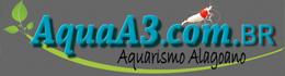 AquaA3