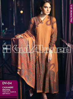 Gul-Ahmed-Digital-Prints