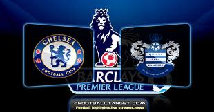 chelsea-qpr-premier-league-winningbet-pronostici-calcio
