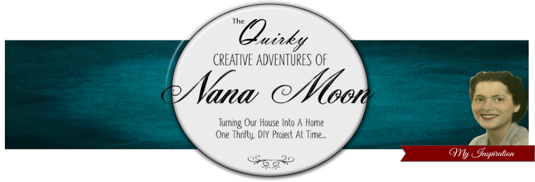 Nana Moon Shop