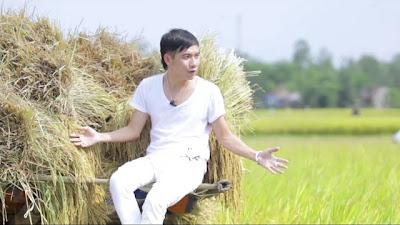Pham Truong - Green