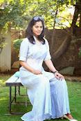 bindhu madhavi latest glam pics-thumbnail-16