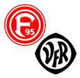 Live Stream Fortuna Düsseldorf-VfR Aalen