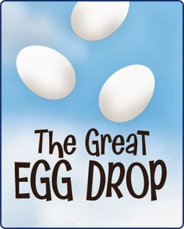 egg drop essays I am doing an egg drop experiment for my 8th grade science class and i have to do research on it but i really have no idea where to start researching.