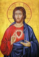 sacro cuore di gesù primi venerdi' del mese chiesa cattolica, cattolico, messa latino, papa francesco, bergoglio, matrimonio battesimo cattolico