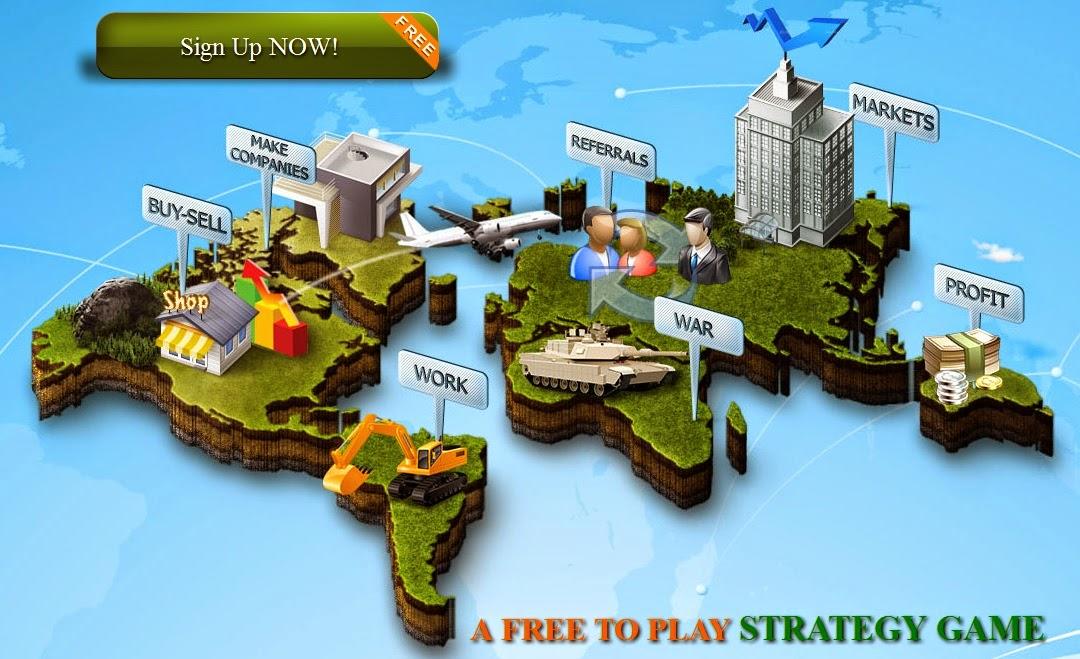 http://www.marketglory.com/strategygame/Adiuk