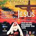 Escenificación de la Vida, pasión, muerte y resurrección de Jesús - 19 de abril