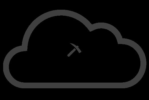Pengertian Cloud Mining - Berita Bitcoin