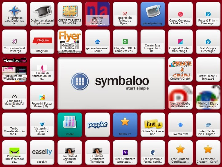 https://www.symbaloo.com/mix/textosdeusosocial
