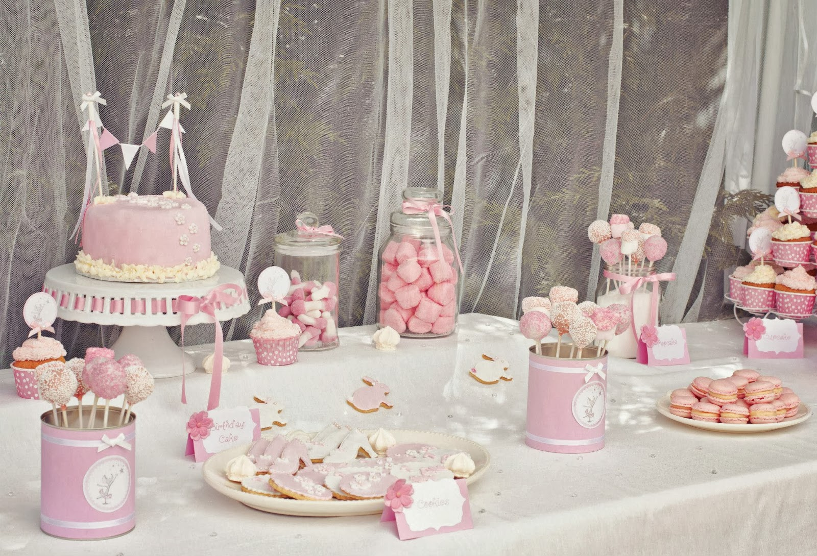 Super Anniversaire fille Archives - Page 3 sur 7 - Le Candy Bar QZ65
