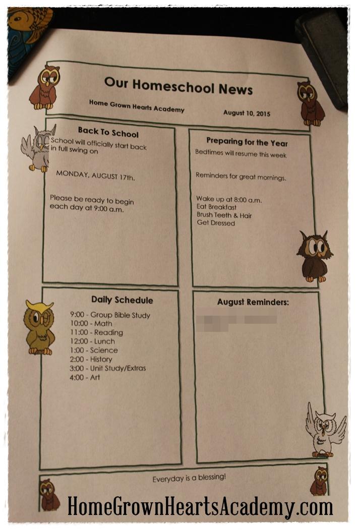 math worksheet : home grown hearts academy homeschool blog super teacher  : Multiple Choice Worksheet Generator