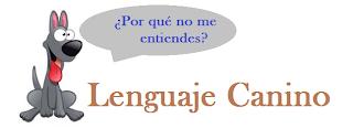 Lenguaje_canino