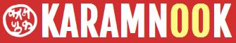 Karamnook.com | Marathi Movies, TV, Natak, Actress, Songs, Videos, Events, Wallpapers