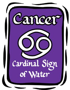 Free Horoscope 2012 For Cancer