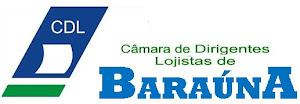CDL DE BARAÚNA