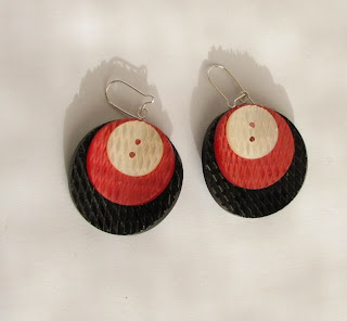https://www.etsy.com/listing/172546572/original-black-red-white-earrings-made?ref=shop_home_active