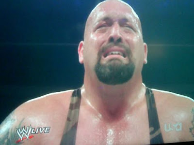 صور أشهر دموع المصارعين في WWE Nwscygkj-iphone