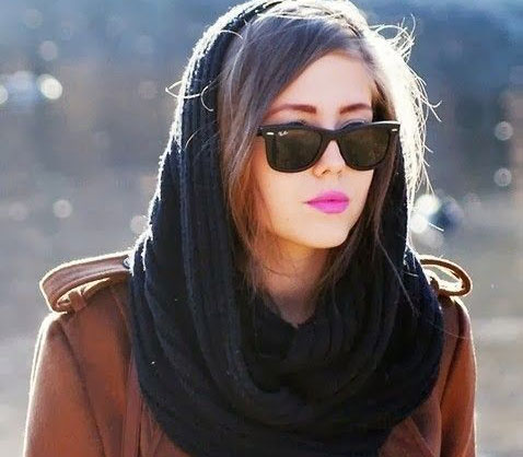 ray ban wayfarer womens  Ray Ban Wayfarer Sunglasses Cheap