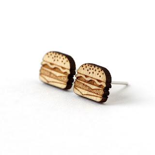http://www.lesfollesmarquises.com/product/puces-d-oreilles-burger