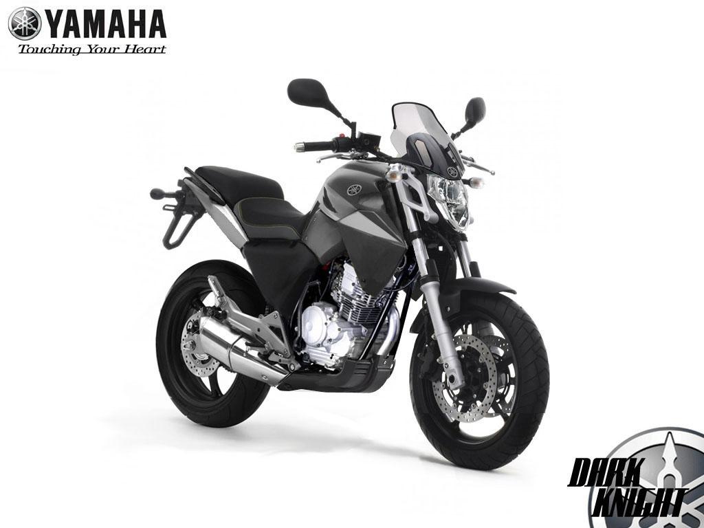 700+ Modifikasi Motor Yamaha Scorpio