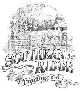 Southern Ridge Trading Company