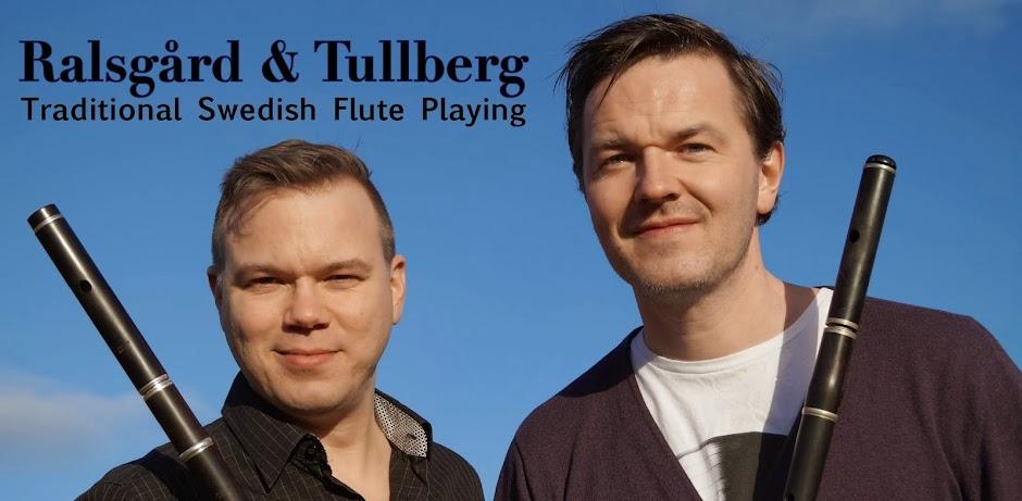 Ralsgård & Tullberg