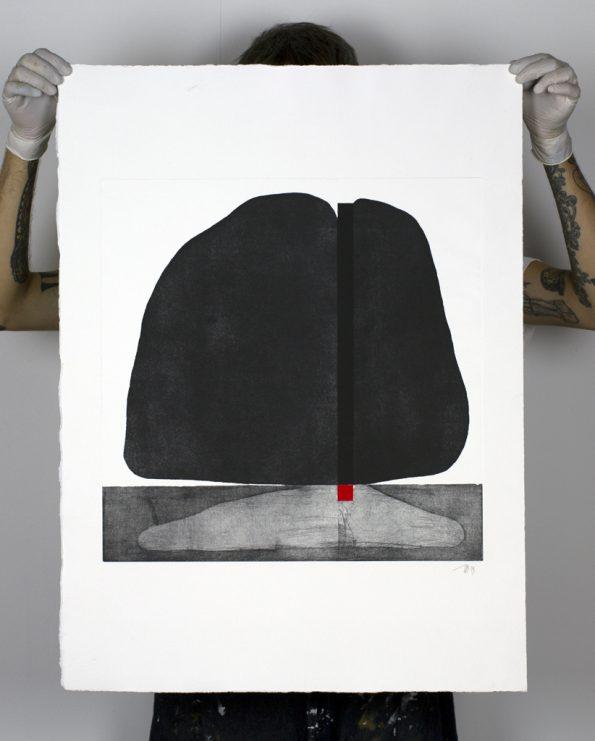 New prints: