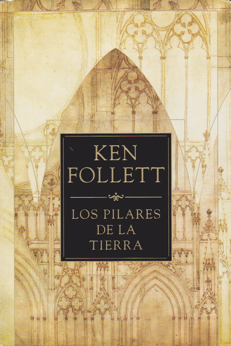 libreria sempere e hijos barcelona: misterio lagunadelibros ... - Libreria Sempere E Hijos Barcelona