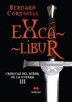 http://novela-historica.blogspot.com.es/2008/07/el-rey-del-invierno-cronicas-del-seor.html