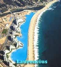 Kolam_Renang_Terbesar_Di_Dunia_The_Crystal_Lagoons