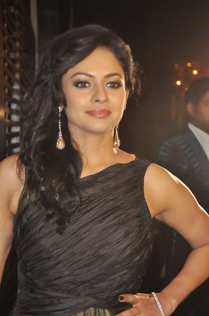 Pooja Kumar Launches B...