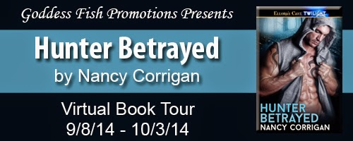 http://goddessfishpromotions.blogspot.com/2014/07/virtual-book-tour-hunter-betrayed-by.html