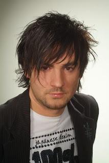 Haircut  2010 Men