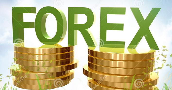 Forex gold trader download