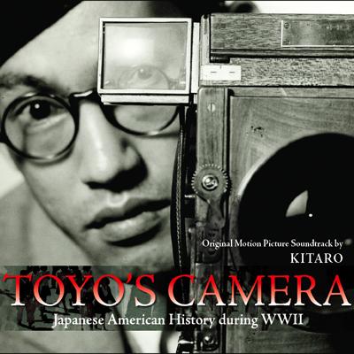 KITARO_toyos_camera.jpg
