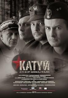 Watch Katyn (2007) movie free online