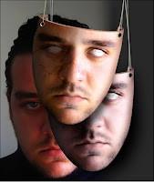 Capgras Delusion - see #1 below