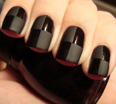 Nails' Art