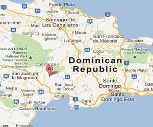 Dominican_republic_earthquake_epicenter_map
