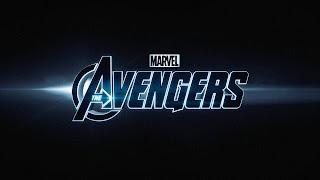 Avengers 2012