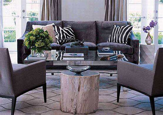 grey living room colour scheme ideas
