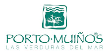 PORTO MUIOS