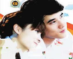 [ Movies ]  - ជួបដូចចិត្តប៉ង- Movies, Thai - Khmer, Series Movies - [ 22 part(s) ]
